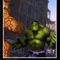 thumbs pixar marvel comics 04