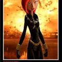 thumbs pixar marvel comics 06