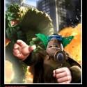 thumbs pixar marvel comics 11
