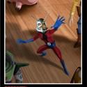 thumbs pixar marvel comics 13