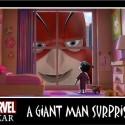 thumbs pixar marvel comics 14