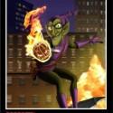 thumbs pixar marvel comics 15