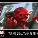 thumbs pixar marvel comics 16