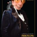 american-hustle-pixar