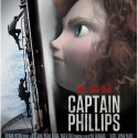thumbs captain phillips pixar