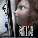 thumbs captain phillips pixar