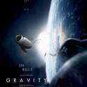 thumbs gravity pixar