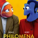 thumbs philomena pixar