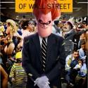 thumbs wolf of wallstreet pixar