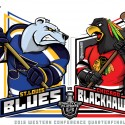 NHL PLAYOFFS 2016 RD1