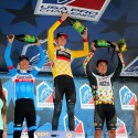 thumbs pro challenge podium ceremony 4