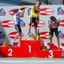 thumbs pro challenge podium ceremony 9