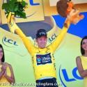 thumbs cycling podium girls 10