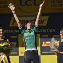 thumbs cycling podium girls 4