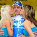 cycling-podium-girls-8