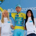 cycling-podium-girls-9