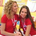 podium_girls-13