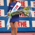 thumbs podium girls 14