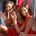 thumbs podium girls 21