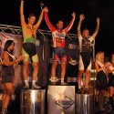 thumbs podium girls 30