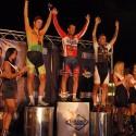podium_girls-30