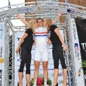 thumbs podium girls 55