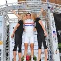 podium_girls-55