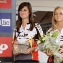 thumbs podium girls 62
