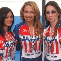 thumbs podium girls 69