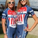 thumbs podium girls 70