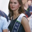 podium_girls-74