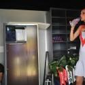 podium_girls_01
