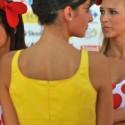 podium_girls_02