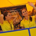 thumbs podium girls 11