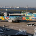 pokemon-plane-jet-japan-world-cup-01