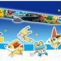 thumbs pokemon plane jet japan world cup 05