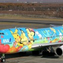 pokemon-plane-jet-japan-world-cup-10