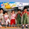 pokemon-plane-jet-japan-world-cup-14
