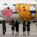 thumbs pokemon plane jet japan world cup 16