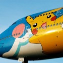 thumbs pokemon plane jet japan world cup 19
