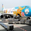 thumbs pokemon plane jet japan world cup 20
