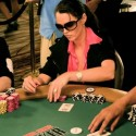 thumbs poker ladies 001