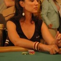 thumbs poker ladies 005