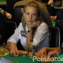 thumbs poker ladies 013