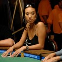 thumbs poker ladies 016