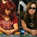 thumbs poker ladies 022
