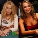 thumbs poker ladies 023