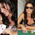 thumbs poker ladies 024