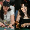 thumbs poker ladies 025