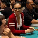 thumbs poker ladies 029